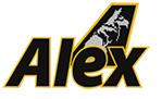 Pokrowiec ochronny do przewozu psa Alex